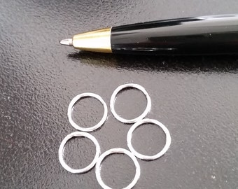 Stitch Markers 9mm