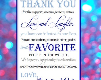 Digital Thank You Note for Plates (pdf)