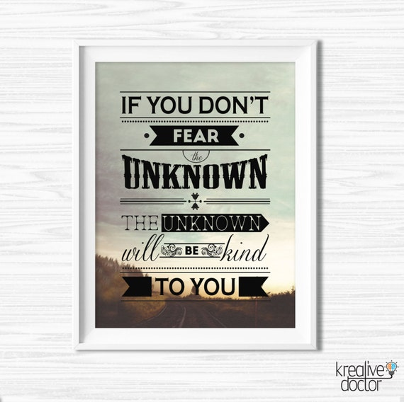 Items similar to motivational wall decor canvas quotes for Inspirational items for office
