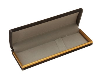 Gift Box Display Box for Pens