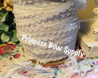 Resale etsy for Wholesale craft supplies for resale