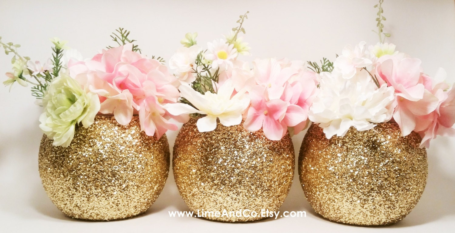wedding centerpiece bridal shower decorations baby shower