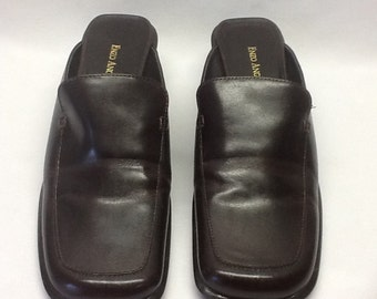 Vintage ENZO ANGIOLINI Women's Shoes / 8M