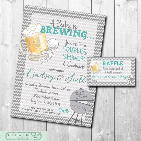 Babyshower Invitation Wording with adorable invitations ideas