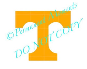 SVG STUDIO University of Tennessee T Vols SEC Scalable Vector Instant Download Commercial Use Cutting File Cricut Explore Silhouette Cameo