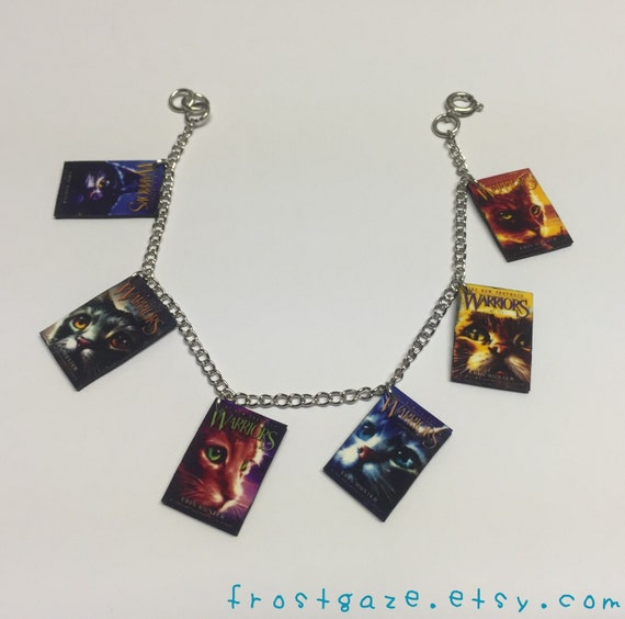 The New Prophecy Bracelet