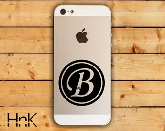 iphone vinyl decal/ letters samsung vinyl decal/ phone decal/ iphone skin/ decal/ sticker/ iphone case/ samsung case/ hnkID029