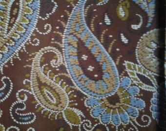 Design 100% CASHMERE SCARF Silk