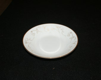 Noritake Duetto Coupe Soup Bowl