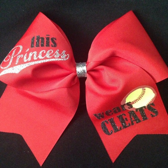 bows related keywords - photo #35