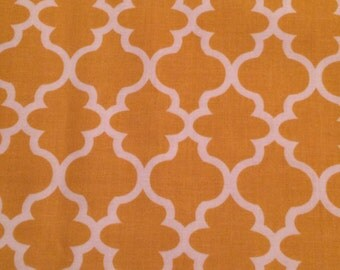 Moroccan Pattern Pillow