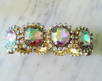 Jewles Bracelet