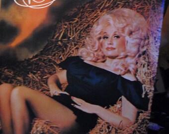 dolly parton 1978