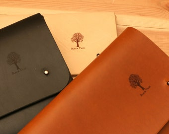 Tablet Case, iPad Case, Tablet Sleeve