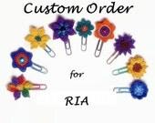 Rainbow PomPom Shawl, Tie Dye Virus Capelet, Crochet Triangle Scarf, Washable Shawl for Girls and Women