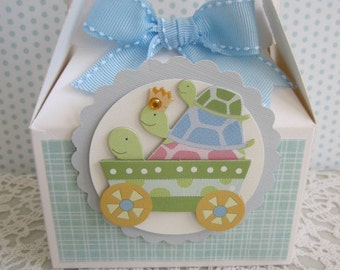 Train Favor Boxes, Baby Favor Boxes, Baby Birthday Favor Boxes, Baby Boy Birthday Favor Boxes, Baby Girl Birthday Favor Boxes, Baby Boxes.