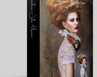 Manteau Collection of Fine Art Textures