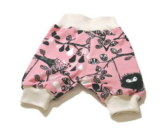 sale!!, baby girl shorts, organic baby leggings, 0-3 months, baby shorts, summer clothes, organic pants, beach clothes, hipster baby clothes