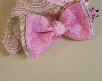 Handkerchief, Pocket Handkerchief, Pocket Square