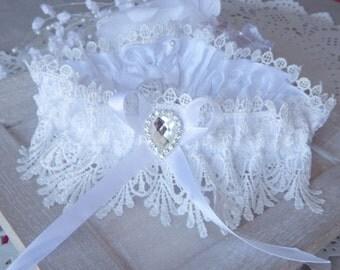 Wedding Garter Wedding Lace bridal accessories Lingerie Garters Bridal Garters Venice ivory garter bridal garters sale venice lace garters