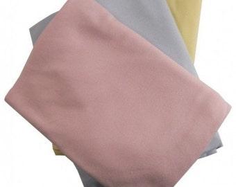 100% cotton Infant Blanket