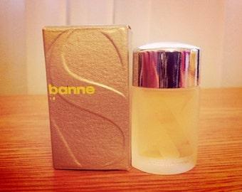 XS Pour Elle Paco Rabanne 5ml miniature vintage
