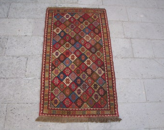 small bathroom area rugs 28 images small rag rug