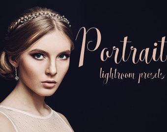 80 Portrait lightroom presets, lightroom , presets, lightroom presets portrait, presets