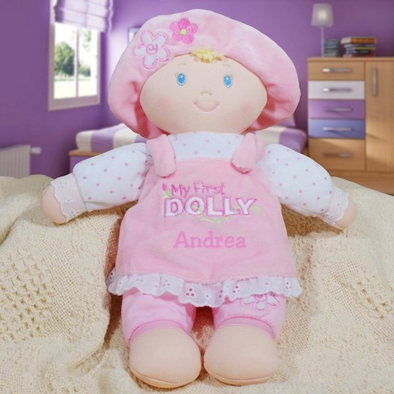 Unique Baby Toys For Girls : Toys for girls birthday gifts presents
