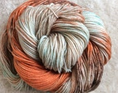 SEDONA - Hand-Dyed Yarn on a Variety of Bases