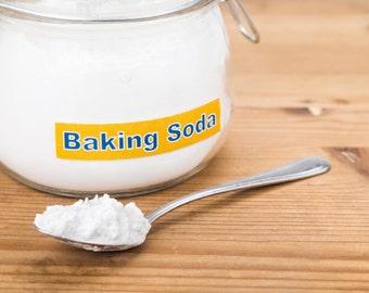Baking Soda 12 oz