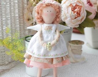 Fairy Dill