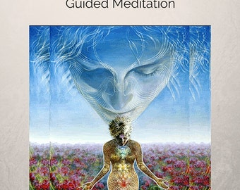 Resetting Your Body, Mind & Spirit Connection:  Guided Meditation