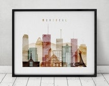 home decor stores montreal qc popular items for montreal on etsy 12596