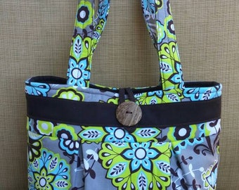 Women's Purses-Floral,women's accessories,shoulder bag,handbags and purses,tote,gift