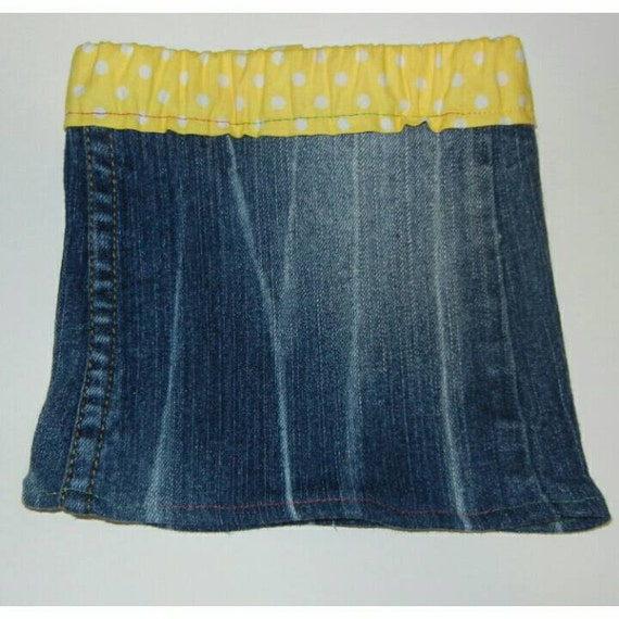 Find denim skirt from a vast selection of Baby and Toddler Clothing and Accessories. Get great deals on eBay!