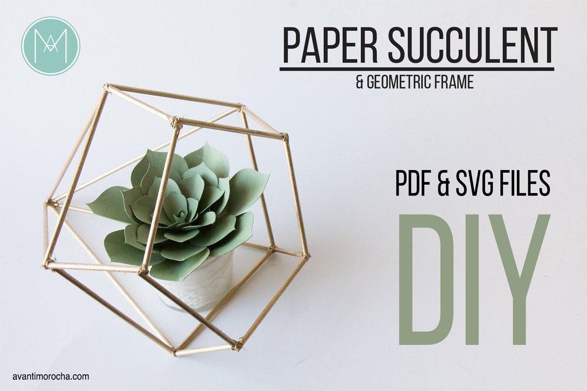 convert pdf file to svg file