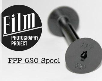 620 - 1 620 Film Spool