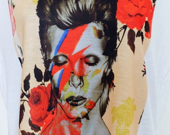 Fashion David Bowie shirt gift,,shirt,shirts,gift,david bowie shirt,david bowie t shirt, tshirts, t shirts,t-shirts,tees,tshirt,t shirt.