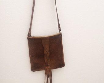 vintage japanese bag