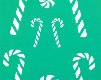List 3 - Assorted Christmas stencils  *Free gift with every order*