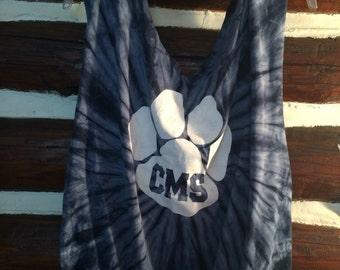 T-Shirt Farmers Market Bags