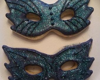 Masquerade Ball - Mardi Gras