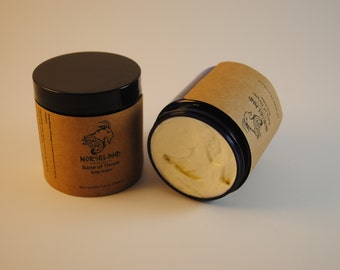 Bane of Thrym Body Butter
