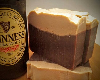 Guinness Oatmeal Stout