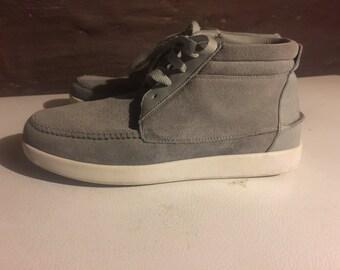 90s **Rare ** Cadillac Shoes - US 9 -EUR 43 - UK 8.5
