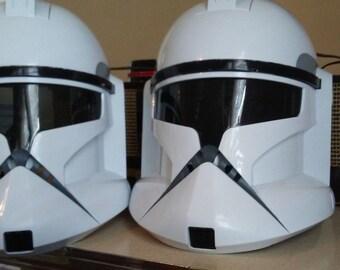 starwars talking storm troopers mask 2008 (2)