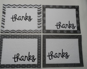 Greeting cards/thank you cards/note cards