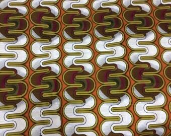 Ankara Fabric Per yard
