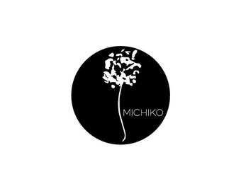 Custom Business Logo,Branding,Logo Design,Custom Logo Design,Graphic Design,Interior Design Shop Logo